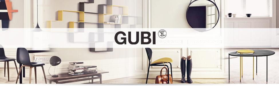 Werden Sie Teil Einer Design Legende Mit Gubi! Das Dänische Design Unternehmen  Gubi Wurde 1967 Gegründet Und Hat Sich Zu Unserer Größten Freude Der ...