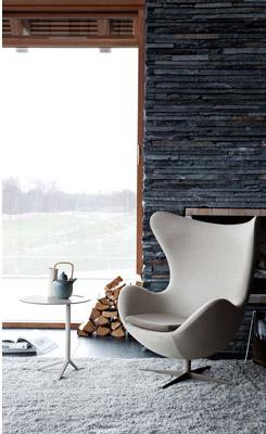 gubi. Black Bedroom Furniture Sets. Home Design Ideas