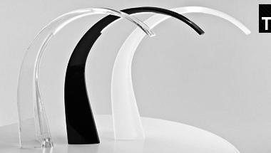 lampe de bureau kartell