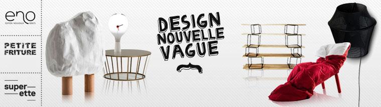 Design Français