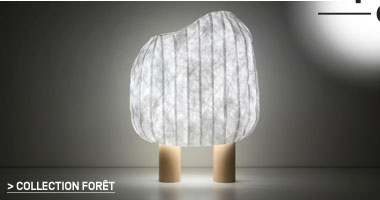 Collection Foret