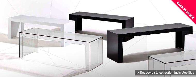 best with meuble design japonais. Black Bedroom Furniture Sets. Home Design Ideas
