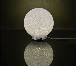 magic-globe