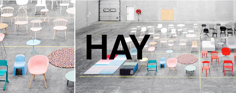 made in design : mobilier contemporain, luminaire et décoration ... - Meuble Suedois Design