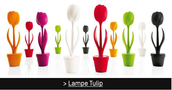 Luminaires Colorama