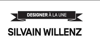 Adn Design