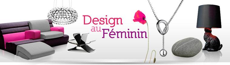 Design Feminin