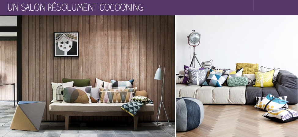 Ferm Living : Inspiration for your home