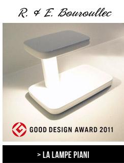 Best-sellers Flos : offrez-vous les plus grands designers !