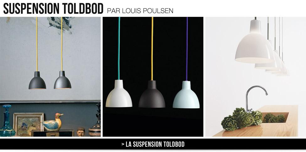 louis poulsen les luminaires iconiques du design scandinave depuis plus de 70 ans - Luminaire Scandinave