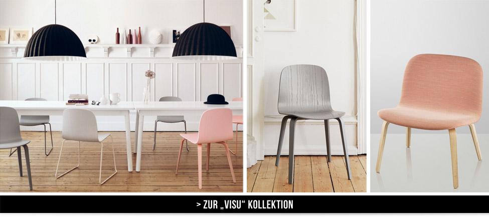 ein wind von frische mit der neuen muuto kollektion made in design. Black Bedroom Furniture Sets. Home Design Ideas