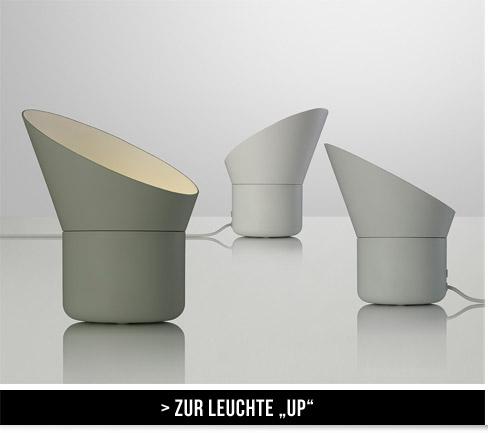 Muuto Leuchte ein wind frische mit der neuen muuto kollektion made in design