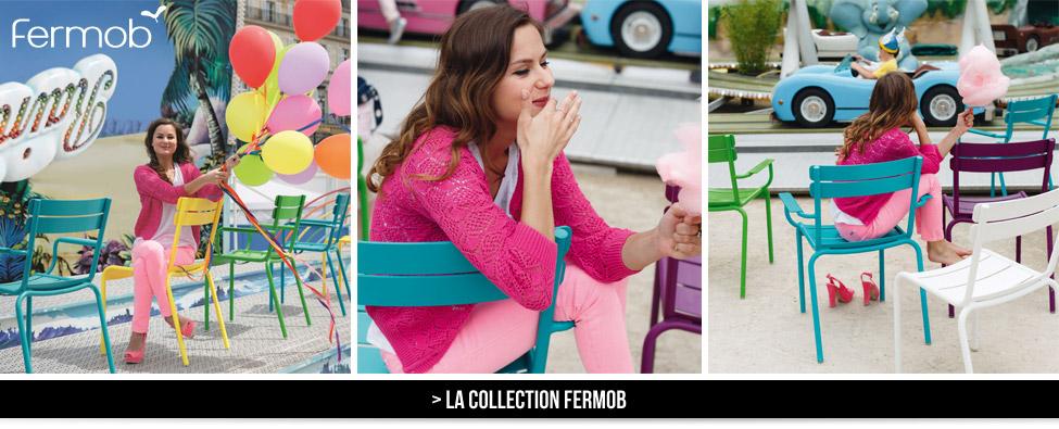 Design anti-grisaille : les marques affichent la couleur