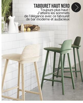 rentr e 2013 l actualit des grandes marques muuto. Black Bedroom Furniture Sets. Home Design Ideas