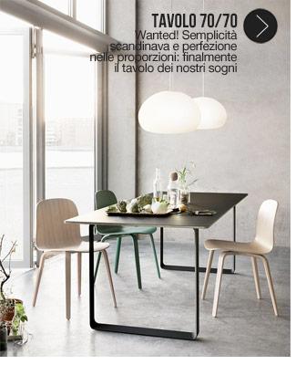 back to work 2013 le novit dei grandi brand muuto. Black Bedroom Furniture Sets. Home Design Ideas