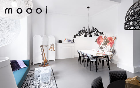 mooi furniture. moooi mooi furniture e