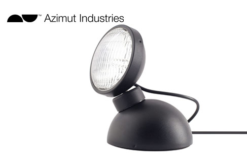 Azimut Industries