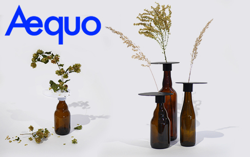 Aequo Design