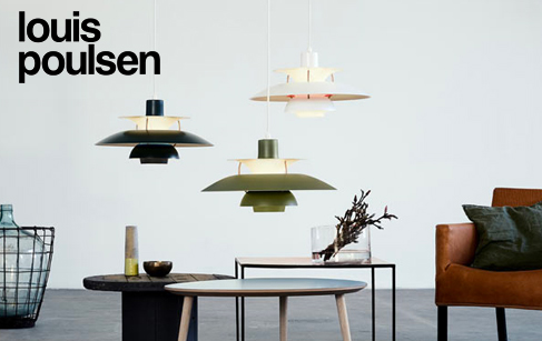 louis poulsen lampe suspension applique made in design. Black Bedroom Furniture Sets. Home Design Ideas