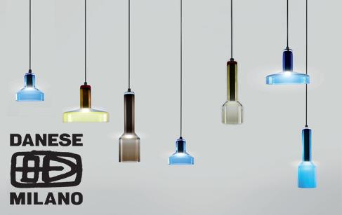 Danese Light