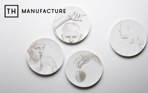 Th Manufacture