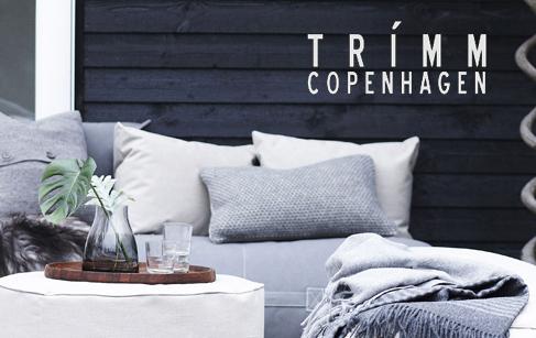 Trimm Copenhagen