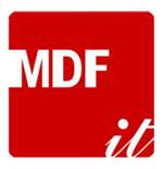 MDF Italia
